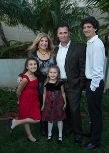 20141206_Chad_Family_25