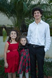 20141206_Chad_Family_12