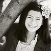 Katie_Oct-11-2014_03 B&W