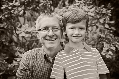 20140222_Sessions_Family_12bw