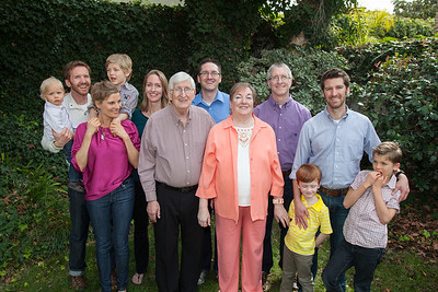 20140222_Sessions_Family_39