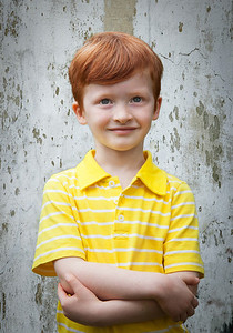20140222_Sessions_Family_18-2