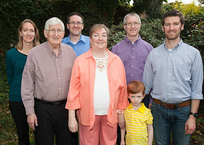20140222_Sessions_Family_33