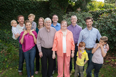 20140222_Sessions_Family_40