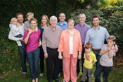 20140222_Sessions_Family_37