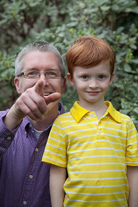 20140222_Sessions_Family_11