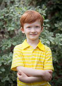 20140222_Sessions_Family_18