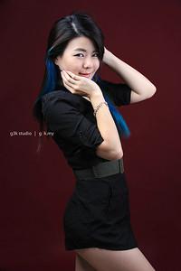 G3K_4373