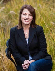 Marilou Vardeman Portrait