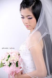 G3K_1148