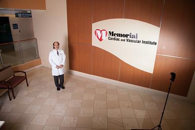 2014-12-19 Memorial 0005