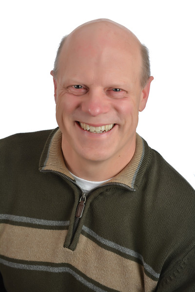 2015: Bill Zukowski