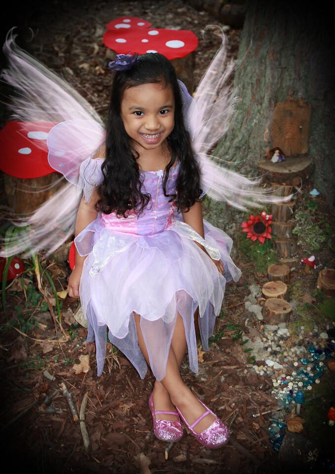 IMG_2482 wings