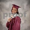 ECS 6th Grade Graduates-6