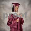 ECS 6th Grade Graduates-5