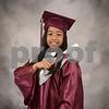 ECS 6th Grade Graduates-4