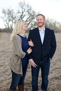 2015 James and Anna MacDowell Engagements 019