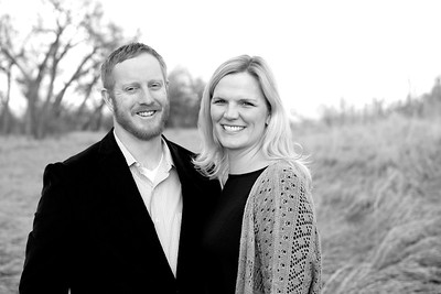 2015 James and Anna MacDowell Engagements 013 - Version 2