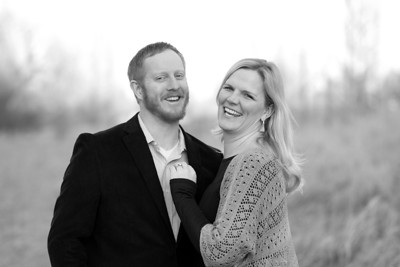 2015 James and Anna MacDowell Engagements 008 - Version 2