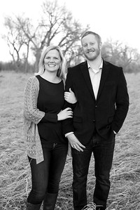 2015 James and Anna MacDowell Engagements 020 - Version 2