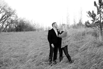 2015 James and Anna MacDowell Engagements 006 - Version 2