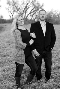 2015 James and Anna MacDowell Engagements 018 - Version 2