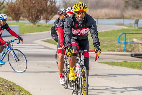 2015 Major Taylor Cycling Club Chicago Member Shoot