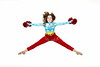 2015 PEAK Dance Teams-0253