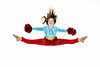 2015 PEAK Dance Teams-0249