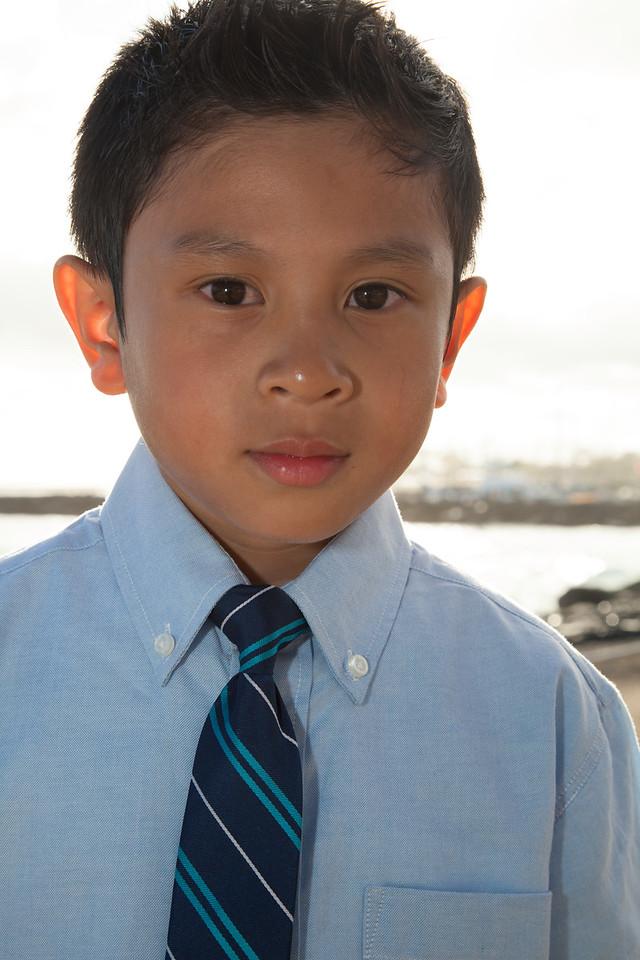 Nguyen Family-0015