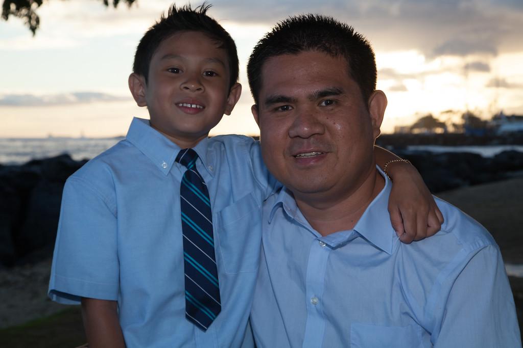 Nguyen Family-0226