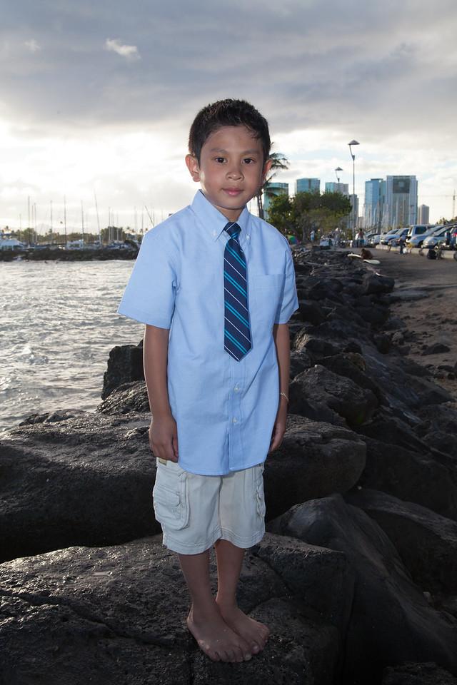 Nguyen Family-0068