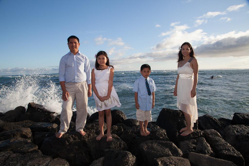 Nguyen Family-0030