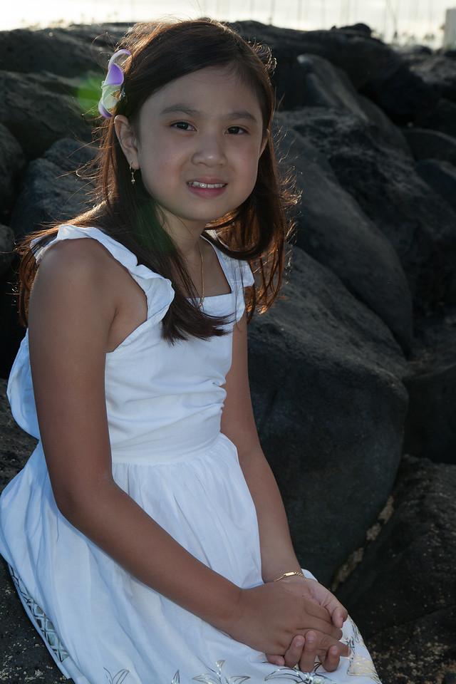 Nguyen Family-0049