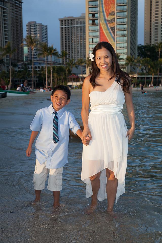 Nguyen Family-0204