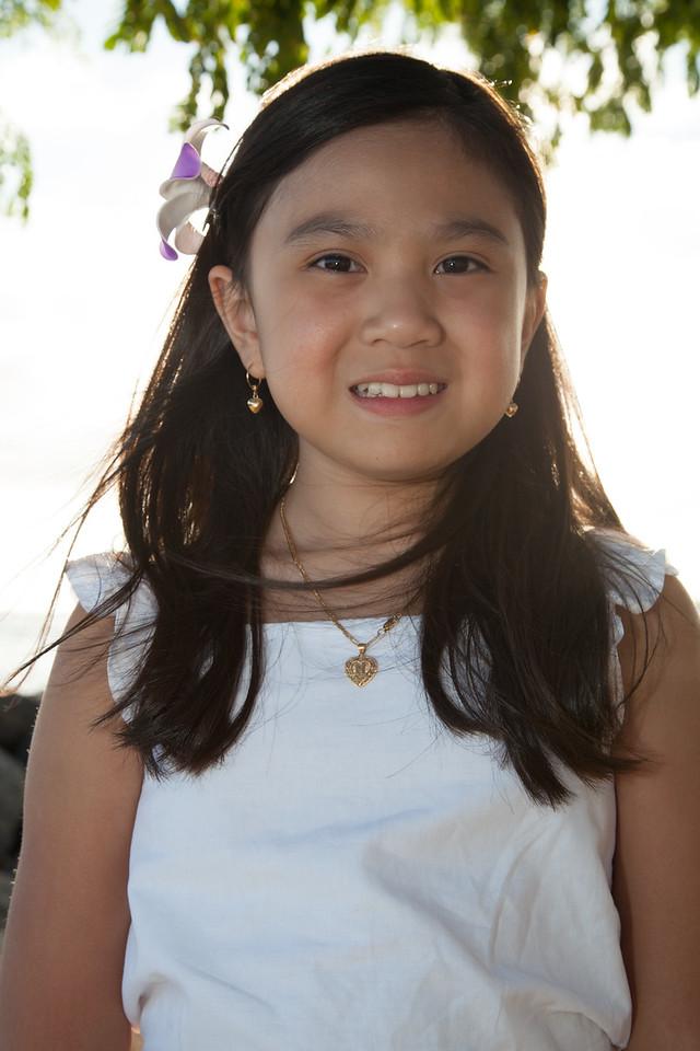 Nguyen Family-0018