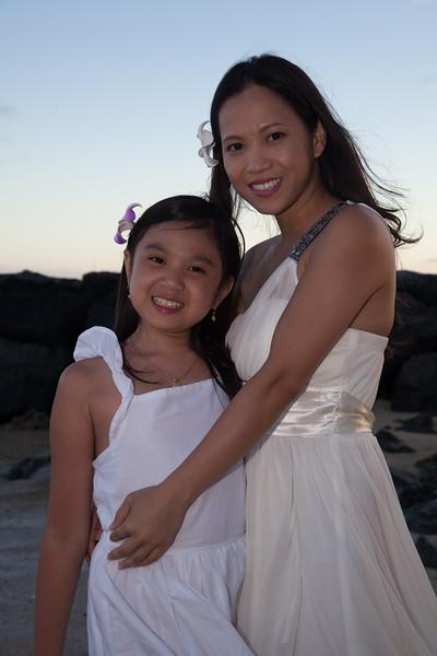 Nguyen Family-0218