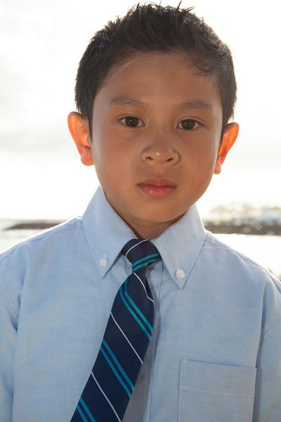 Nguyen Family-0013