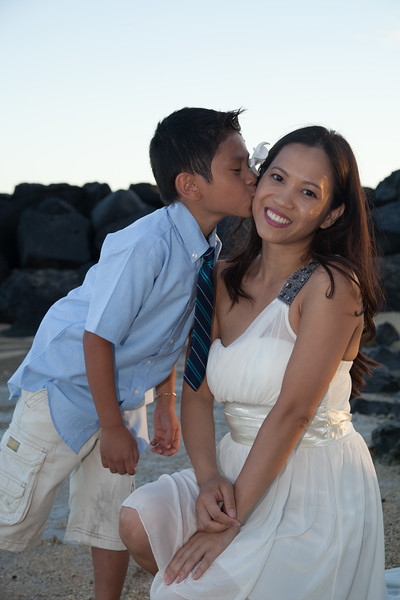 Nguyen Family-0207