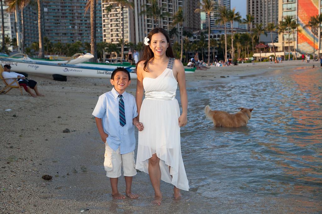 Nguyen Family-0199