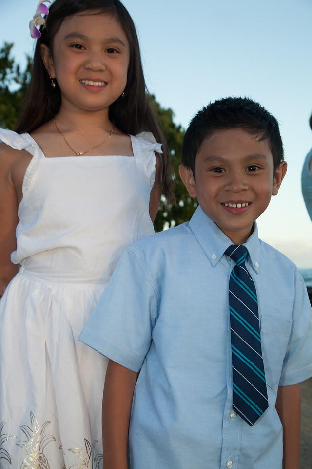 Nguyen Family-0192