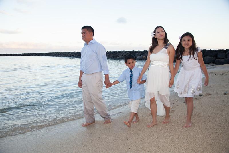 Nguyen Family-0256