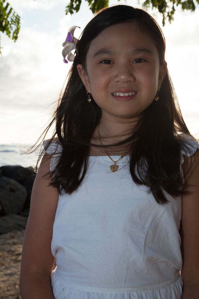 Nguyen Family-0019