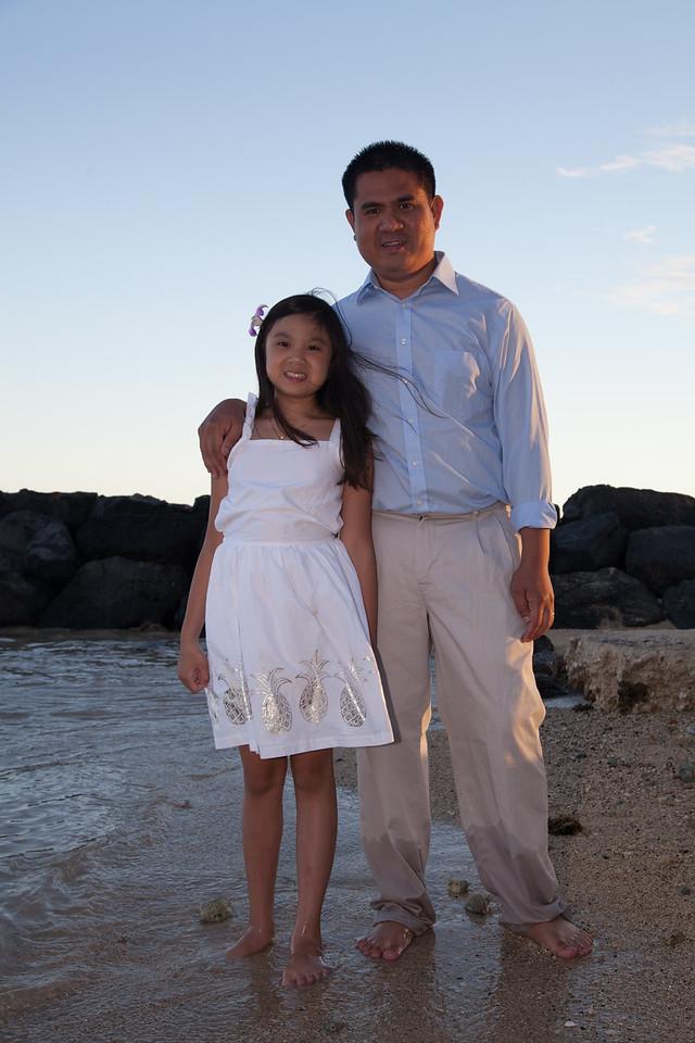 Nguyen Family-0194