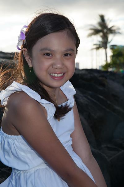 Nguyen Family-0055