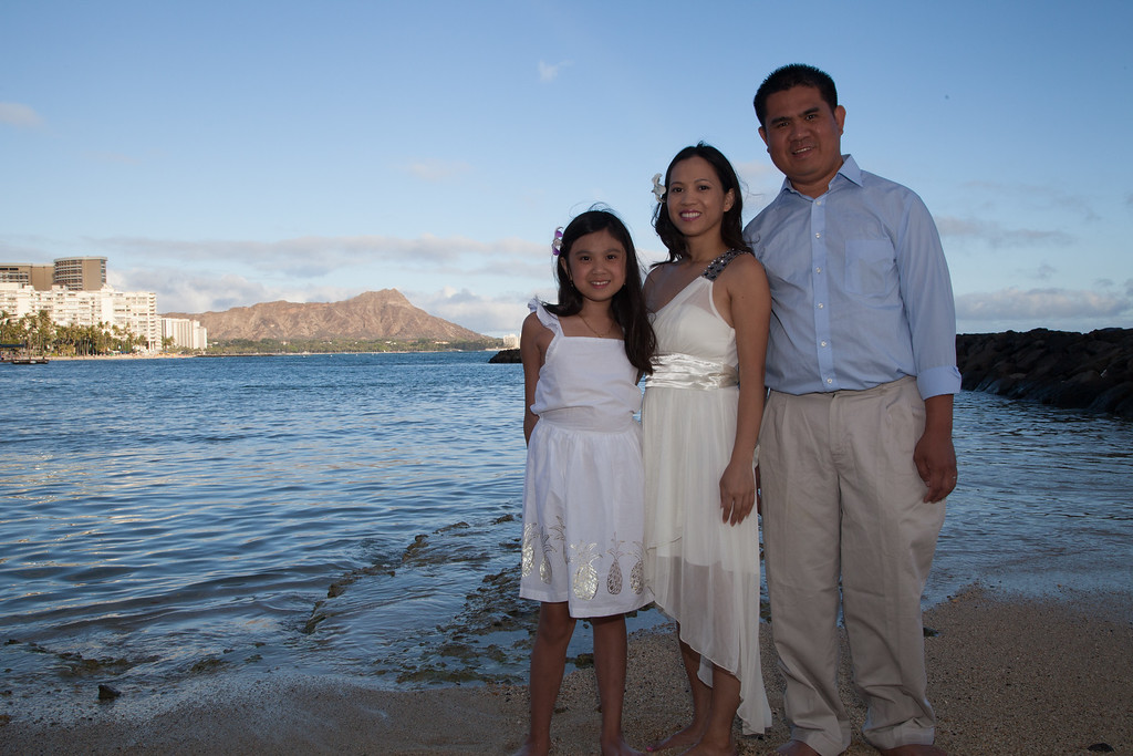 Nguyen Family-0003