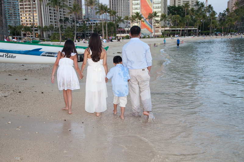 Nguyen Family-0260