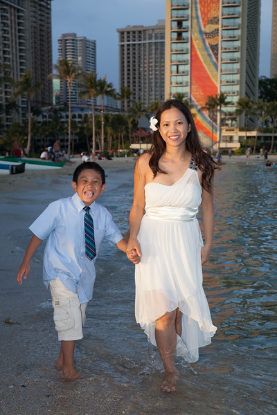 Nguyen Family-0203