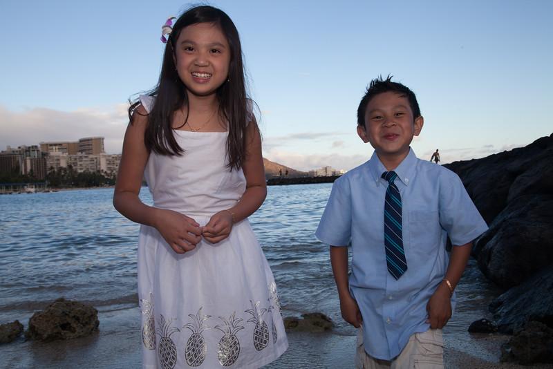 Nguyen Family-0135