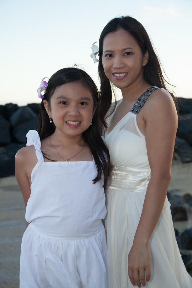 Nguyen Family-0220